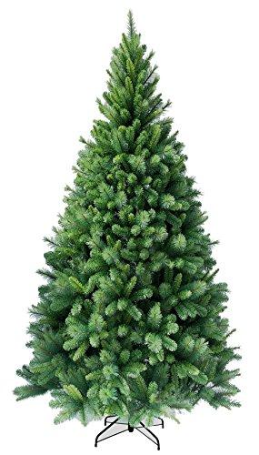 Weihnachtsbaum Künstlich Aussen.ᐅ Künstlicher Weihnachtsbaum Außen Das Beste Für Den Garten 2019