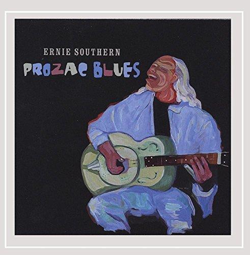 prozac-blues