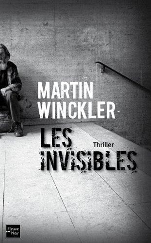 """<a href=""""/node/5415"""">les invisibles</a>"""
