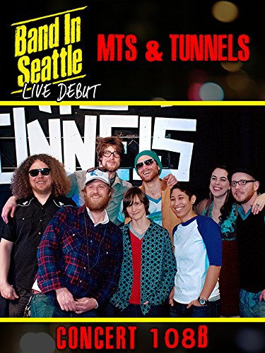 mts-tunnels-band-in-seattle-live-debut-concert-108-b