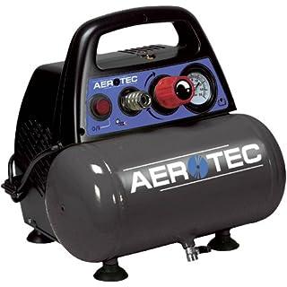 Aerotec 200664 Kompressor