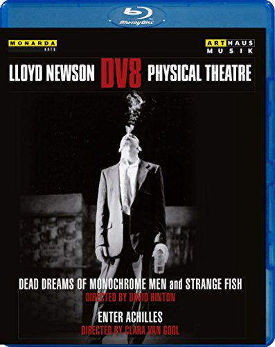 lloyd-newson-dv8-physical-theatre-3-dance-works