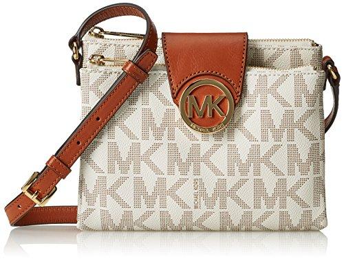 michael-kors-fulton-vanilla-large-crossbody-bag-32f3gftc3b