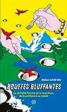 Bouffes bluffantes par Kayser-Bril