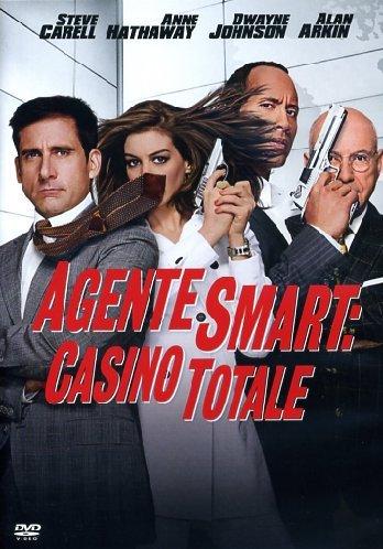 agente-smart-casino-totale