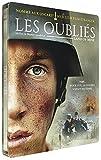 Les Oubliés [Combo Blu-ray + DVD - Édition Limitée Steelbook]...