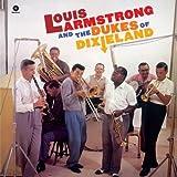 And the Dukes of Dixieland - 180 Gram [Vinilo]