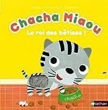 Chacha Miaou