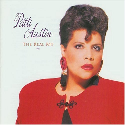 patti-austin-the-real-me-qwest-records-925-696-1