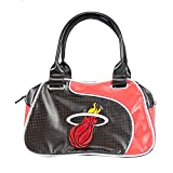 NBA Miami Heat Perf-ect Bowler Bag