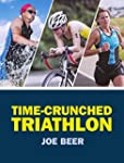 Time-Crunched Triathlon