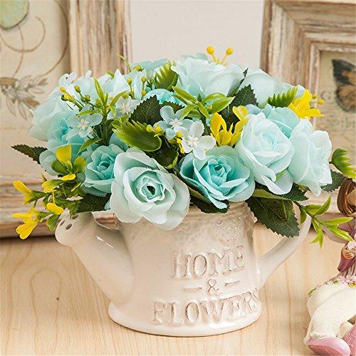 mother-s-jour-bouquet-home-furnishings-pastoral-wind-fleur-en-soie-simulation-de-chambre-a-coucher-f