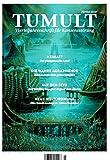 ISBN 3946730124