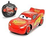 Dickie Toys 203088001