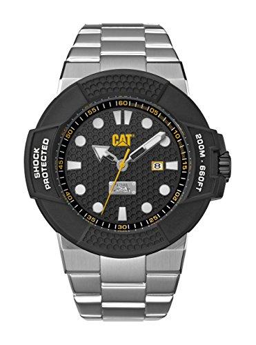 Reloj CAT WATCHES para Hombre SF.141.11.111