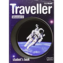 Traveller. Advanced C1. Student's Book: 7