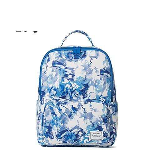 Grande capacit¨¤ piccola borsa leggera della spalla ,sacchetto di corsa fresco-B A