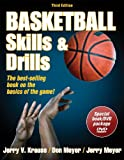 Basketball Skills & Drills