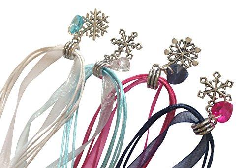 congelados-collar-estilo-inspirado-copo-de-nieve-para-ninos-ideal-para-regalos-y-fiesta-bolsas-cielo