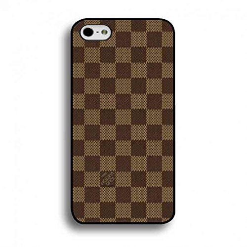 louis-and-vuitton-hard-plastic-black-cover-louis-and-vuitton-iphone-6-plus-iphone-6s-plus55inch-loui
