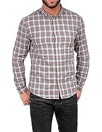 Drykorn BRADLEY de la camisa, color: cuadros