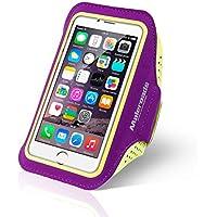 iPhone 6Plus 6S Plus 5.5Fascia da braccio