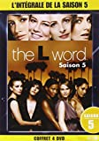 Locandina The l-word, saison 5