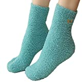 AIni 1 Paar Damen Bogen Socken Multi-Color Cute Damen Winter Socken Söckchen Kurzsocken