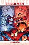 Ultimate Comics: Spider-Man Vol.2 - Chameleons