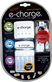 E-Charge Universal Charger E-Charge Ladegerät