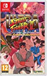 Ultra Street Fighter II: The F...