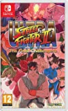 1-ultra-street-fighter-ii-the-final-challengers