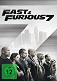 Fast & Furious 7 - Gary Scott Thompson