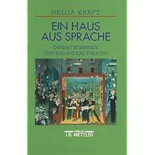 representations of world war ii refugee experiences in memoirs fiction and film kraft helga w wallach martha kaarsberg