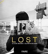 Lost par Dussez