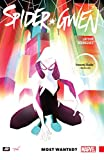 Image de Spider-Gwen Vol. 0 : Most Wanted?
