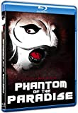 Phantom of the Paradise [Ultimate Edition] [Ultimate Edition]