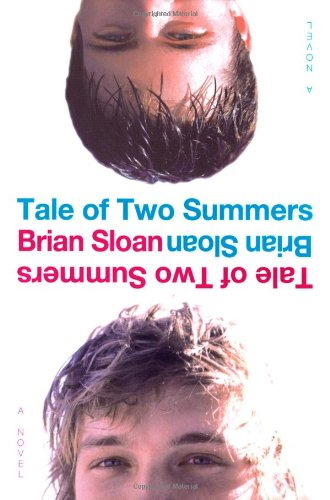 Tale of Two Summers