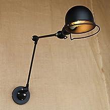suchergebnis auf f r jielde lampe. Black Bedroom Furniture Sets. Home Design Ideas