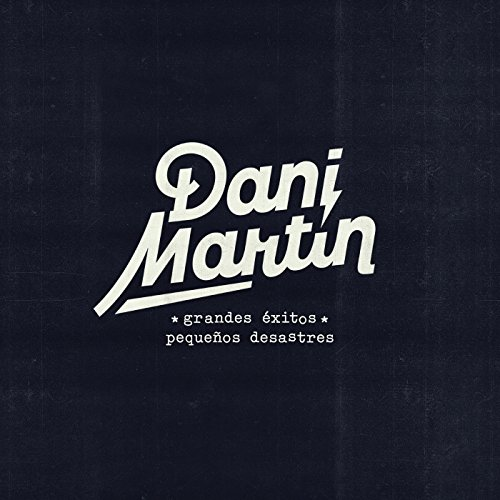 Video: Mi Lamento (En Directo) de Dani Martin en Amazon ...