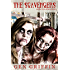 The Scavengers (After The Apocalypse Book 1)