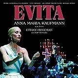 Evita (Deutsche Version)