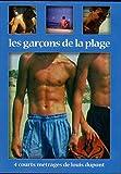 Best Les garçons de la plage - Les Garçons de la plage Review