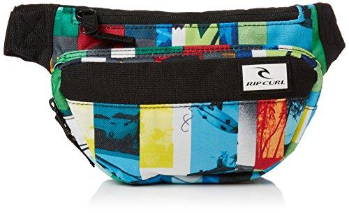 rip-curl-photo-vibes-porte-monnaie-homme-multicolore-multicolour-multicolour