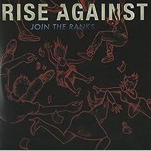 Join the Ranks [Vinyl Single]