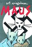 MAUS (Einaudi. Stile libero extra)