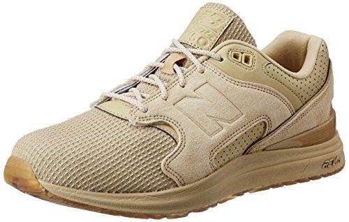 New Balance Men's 1550 Dust Sneakers - 10 UK/India (44.5 EU) (10.5 US)