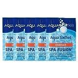 Pure-Spa Pools, Hot Tubs & Supplies