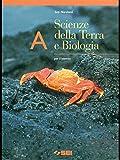 Scienze della terra e biologia. Per il biennio: 1