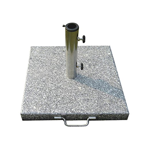 papillon-8091085-base-de-granito-para-sombrilla-20-kg-400-x-400-mm